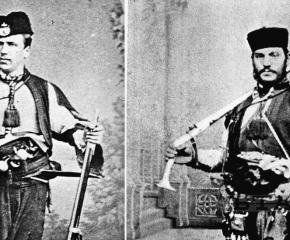 В Сливен започват проявите посветени на подвига на Хаджи Димитър и Стефан Караджа и 184 години от рождението на Васил Левски