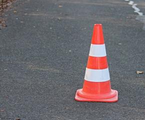 """Сливен: Затварят участък от булевард """"Бургаско шосе"""" на 23 януари"""
