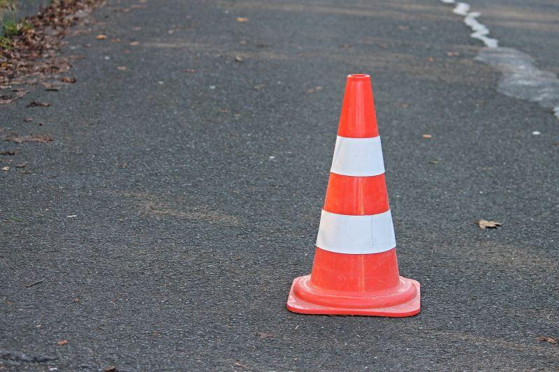 """На 23 януари, събота, ще бъде затворен за движение бул. """"Бургаско шосе"""" в участъка от паметника на Седми конен полк """"Орлето"""" до Колодрума. Причината е..."""