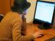 Сливенска библиотека организира компютърни курсове за хора от третата възраст