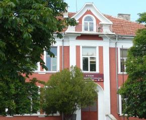 Сливенска гимназия ще издава дипломи за немски университети