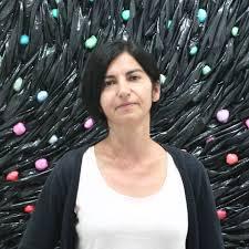 Сливенска художничка открива самостоятелна изложба в Ямбол