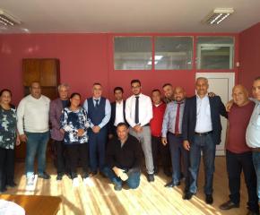 Сливенската ромска общност реагира на кадрите на Би Би Си за изолацията (ВИДЕО)