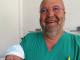 Сливенски акушер-гинеколог с наградата на #Пребори гнева