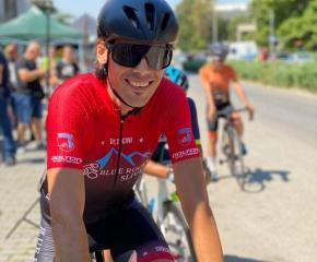 Сливенски отбор ще участва в Обиколката на България по колоездене през 2021 г.
