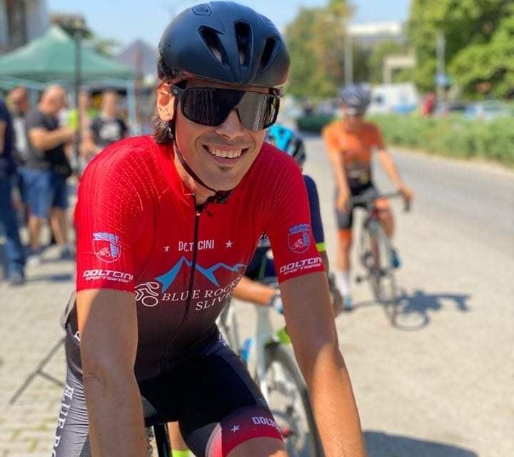 Сливен и тази година ще е домакин на етап от Колоездачната обиколка на България. 68-то издание на състезанието ще стартира на 30 юни и ще приключи на...