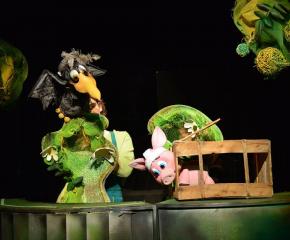 Сливенски театрали гостуват в Ямбол в събота