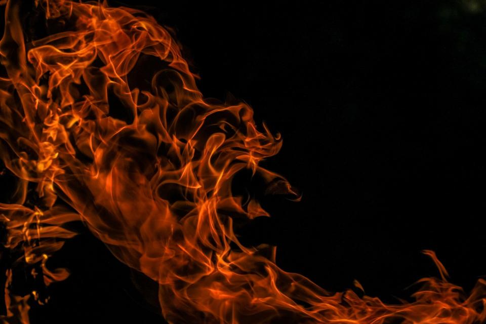 През изминалото денонощие екипи на районните служби ПБЗН в Сливен и Котел са се отзовали на 4 сигнала за произшествия. Своевременно е ликвидиран пожар,...