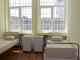 В сливенския женски затвор има огнище на коронавирус