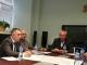 В Сливенско няма да отпаднат винетките за участъци от републиканските пътища