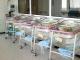 В Сливенско през 2019 г. продължава да е висок процентът на ранните раждания