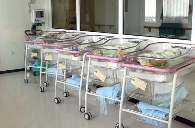 Запазва се тенденцията, свързана с ранни раждания от малолетни и непълнолетни момичета в Сливенско. През 2019 г. са родили 217 непълнолетни и малолетни....