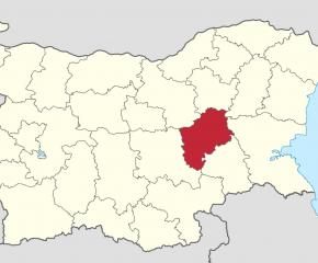 Сливенско село кани на сбор новия президент на САЩ Джо Байдън