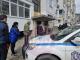 """Слушатели на 999: Отново горя апартамент в """"Граф Игнатиев"""" 66"""