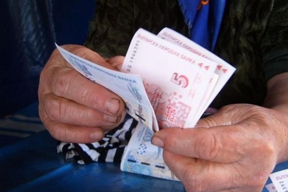 Новият размер на социалната пенсия за старост считано от първи юли тази година ще определи служебното правителство на днешното си заседание. Увеличението...
