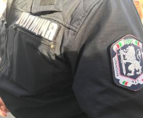 Служители от ОДМВР –Ямбол разкриха извършителя на кражба на крупна сума от частен дом