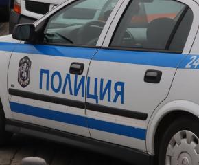 Служители от РУ Елхово разследват противозаконна повреда на чужди движими вещи