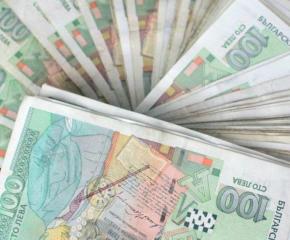 Служители на РУ-Сливен разкриха бързо кражба на голяма сума пари