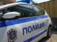 Служители от РУ-Ямбол установиха 36 закононарушения и разкриха домова кражба