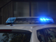 Служителит от РУ-Котел разследват кражба от автомобил