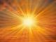 Слънчево време ни очаква днес