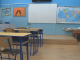 Смекчават мерките за ученици и студенти