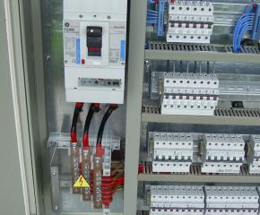 Смущения на тока в 10 селища, заради планови ремонти