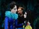 """Със """"Снежанка и седемте джуджета"""" зaпочна новия сезон за Кукления театър"""