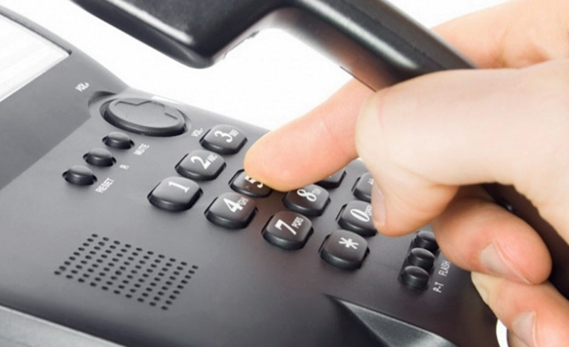 Рязък спад на телефонните измами по време на изолацията. Това показва справката на полицията от началото на тази година, посочва Нова. Докато за първото...