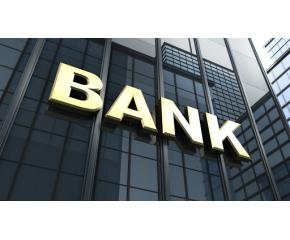 Специализирана операция на полицията в Сливен за организацията и контрола по обезпечаването на сигурността на банките и финансовите институции.