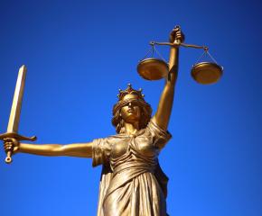 Специализираната прокуратура повдигна обвинение срещу действащ прокурор