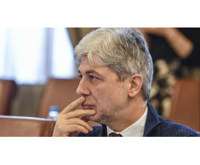 Спецсъдът решава дали да остави в ареста Нено Димов
