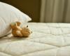 Спим с час повече в събота срещу неделя