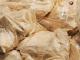 Спипаха 16 кг хероин в кюстендилско село