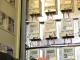 Спипаха посмъртно крадец на ток в Асеновград