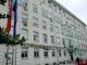 Спират плановите операции и в Сливен