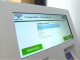 Спират продажбата на месечни винетки за МПС над 3.5 тона заради старта на тол системата