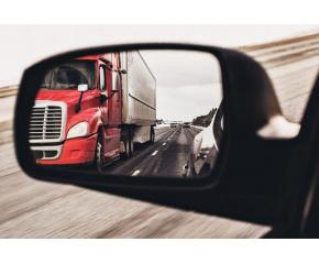 Спират ТИР-овете по автомагистралите по празниците