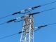 Спират тока, заради планирани ремонти