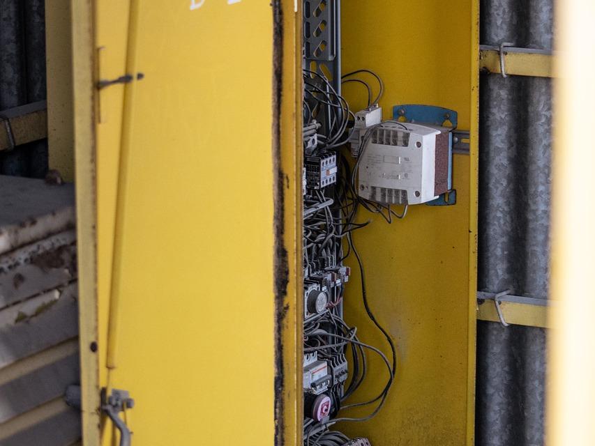 Заради планирани ремонти на трафопостове са планирани изключвания на тока в следващите дни, научи 999 от електроразпределителното дружество. В сряда,...