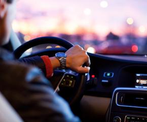 Споделеното пътуване няма да се брои за нелегален превоз