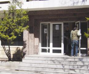 Спокойно начало на данъчната кампания, от НАП Ямбол очакват предимно електронно деклариране на доходите