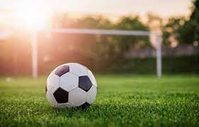 """Първият турнир от веригата """"България, хайде да ритаме"""" ще се проведе в местността Карандила от 16 до 18 юли. Тридневният спортен празник е под надслов..."""