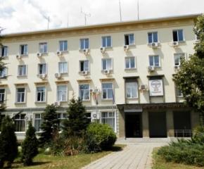 Спорят за местата на съветниците в община Тунджа