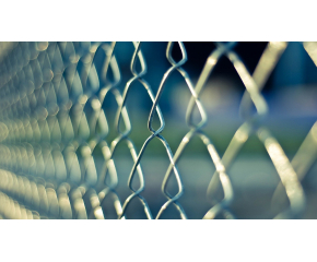 Спряха връчването на актове и фишове по граничнире пунктове