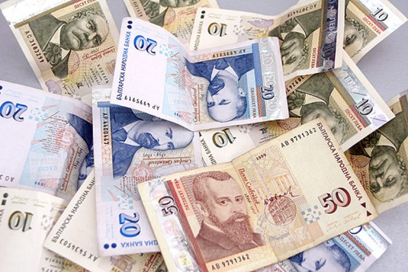 София средната заплата за декември е 1843 лв., сочат данните на НСИ.Столичани взимат с около 500 лв. повече от средното възнаграждение за страната, което...