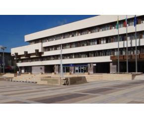 Среща на ръководството на Тракийски университет-Стара Загора с представители на образователни институции от Ямболска област