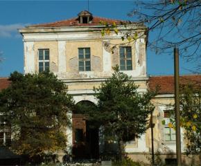 На среща с РЗИ бе обсъден идейният проект за терена на бившата белодробна болница в Сливен