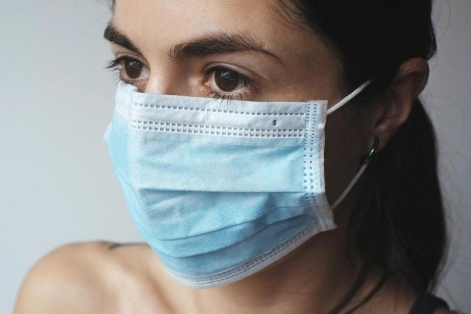 Министерският съвет прие Решение за удължаване срока на обявената извънредна епидемична обстановка до 31 юли 2020г., съобщава БГНЕС. Пандемията от COVID-19...