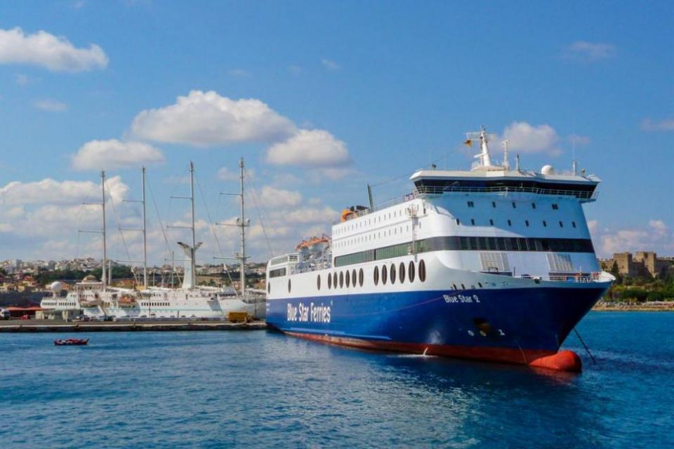 Общонационална стачка на екипажите на морския транспорт в Гърция е обявена за утре. Началото на стачните действия е обявено за 6.00 ч. на 24 септември,...